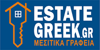 EstateGreek.gr